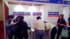 healthcare safety accountability shanghai